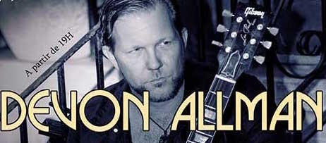 devon-allman-art-small