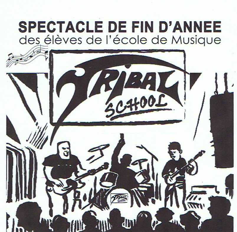 spectacle-fin-annnee-ecole